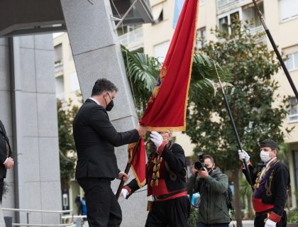 November 21 – Celebration of the day of the Municipality Tivat-post_thumbnail